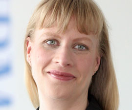 Annika Grosse
