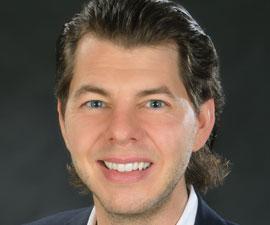 Andreas Rudyk