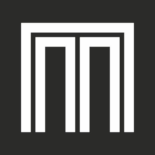 M MLOVE Forum 2018