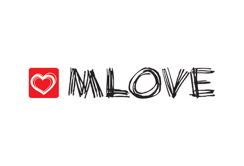 MxLOVE Is Brought To You By