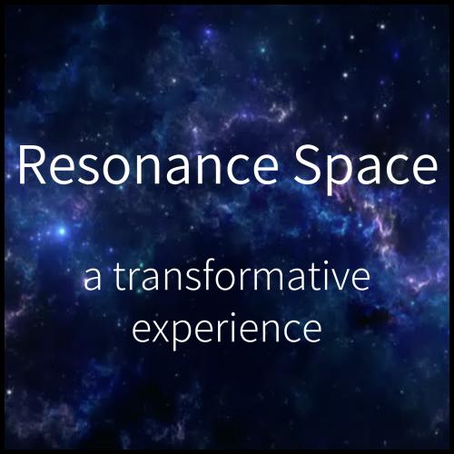 resonancespace